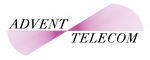 Advent Telecom, Inc.